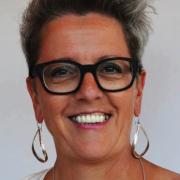Ineke Hurkmans