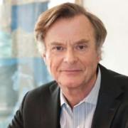 Jan Walburg